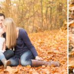 Lewis | Family Session