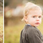Photographing Your Kids At Home