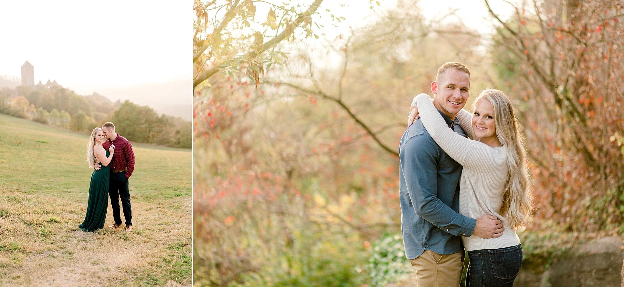 @Kaitlyn Heacock Photography