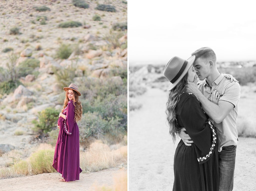 foothills maternity
