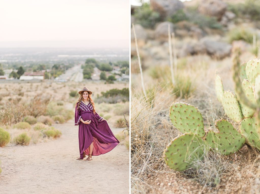 kaitlyn heacock photography new mexico foothills