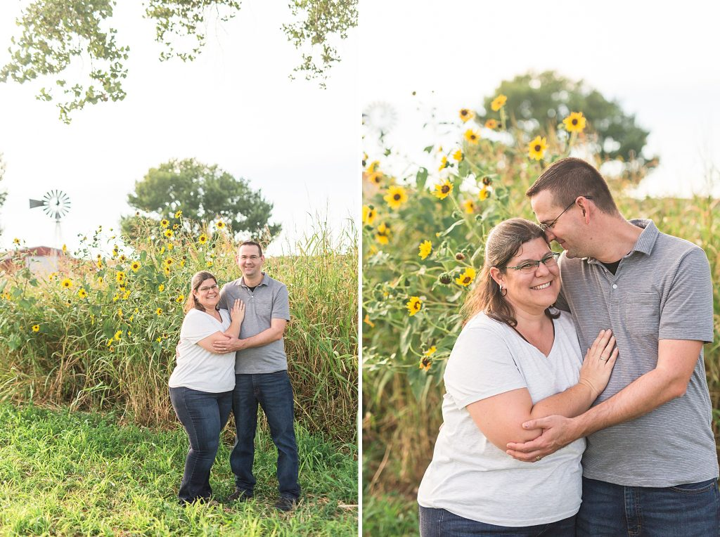 kaitlyn heacock photography los lunas family session
