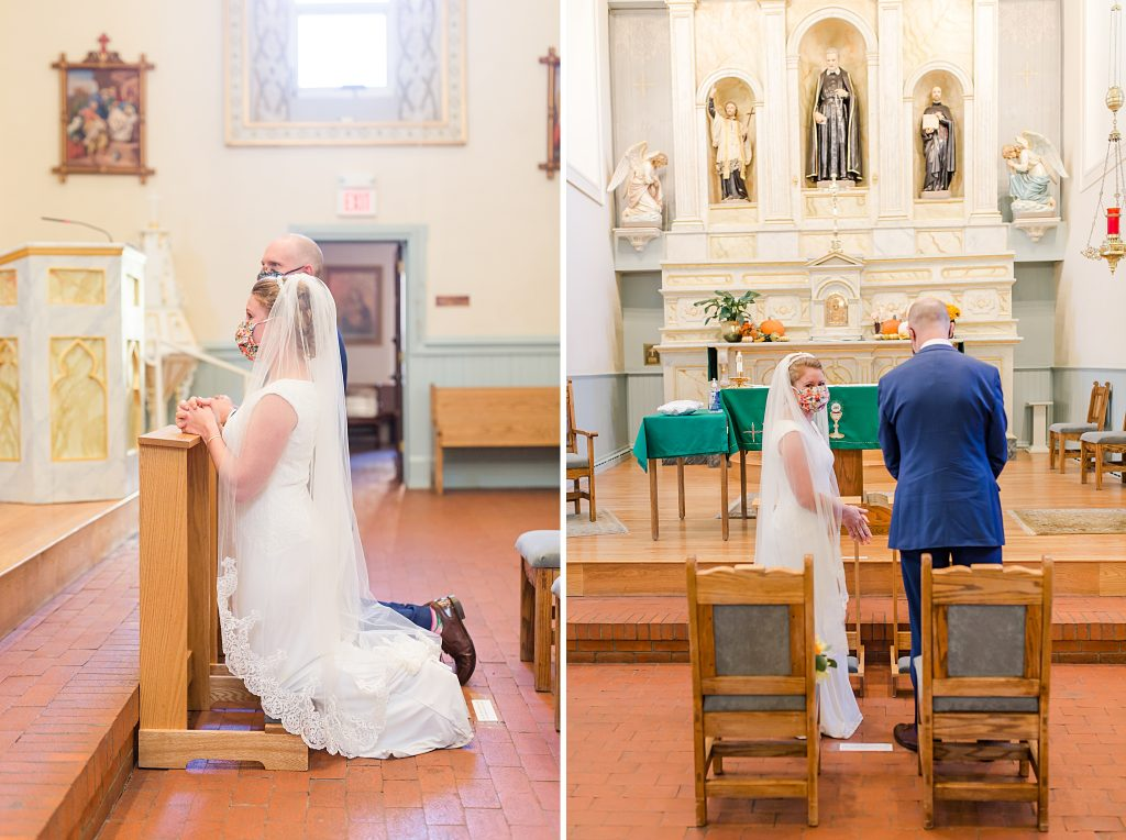 catholicconvalidation