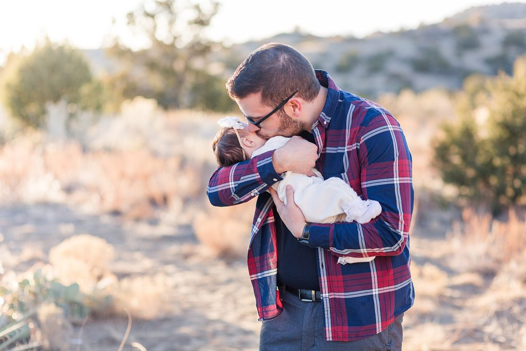 albuquerque family photographer