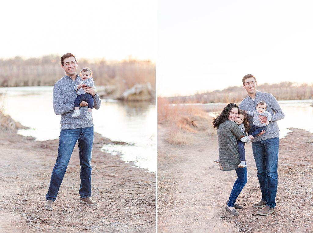 new mexico family photographer