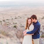 Jack + Katherine | Engaged