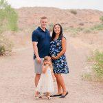 Alei + Garrett | Maternity