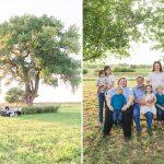 Baca Family | Family Farm, Los Lunas